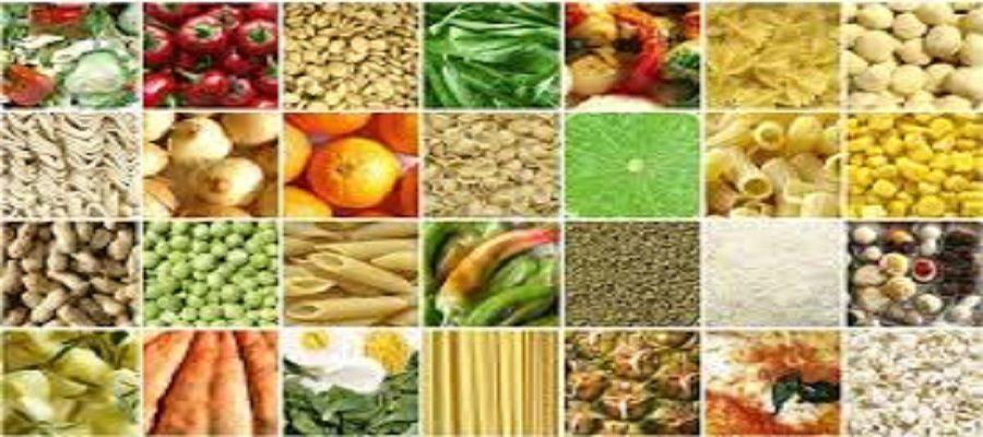 جزییات واردات کالاهای اساسی؛ ذرت در صدر واردات کالاهای اساسی/افزایش ۲۲ درصدی واردات دانه روغنی