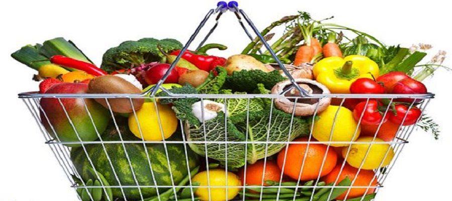 مواد خوراکی مفید برای حفظ سلامت کلیه ها را بشناسید