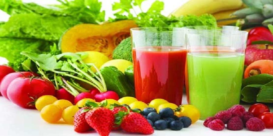 بخور و نخورهای روزهای آلوده/ خطر آلودگی هوا برای مبتلایان به کمخونی