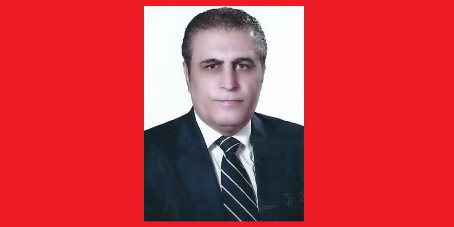 مهندس احمد فتح الهی ، رئیس هیئت مدیره شرکت سبزان موفق به دریافت تندیس کارآفرین برتر ازدانشکده کشاورزی دانشگاه تربیت مدرس شد