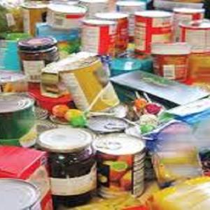 به مناسبت روز جهانی غذا؛  امنیت مواد غذایی با بهینه سازی محصولات کشاورزی