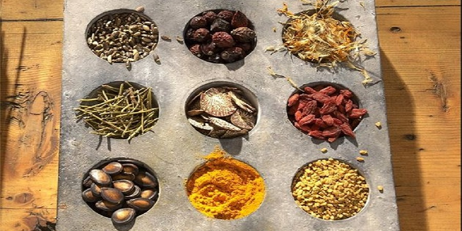 میزان صادرات گیاهان دارویی به ۳٫۵ میلیارد دلار میرسد / گردش مالی گیاهان دارویی آلمان معادل درآمدهای نفتی ایران