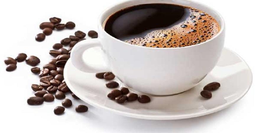 راهکار چربی سوزی بدن؛قبل از ورزش قهوه بنوشید