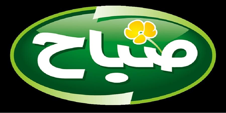 شرکت صنایع شیر فجر گنبد ( صباح) مجوز صادرات به روسیه را اخذ کرد