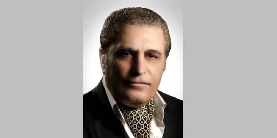 مشکلات پیش روی صنعت غذا به قلم مهندس احمد فتح الهی، نایب رئیس هیئت مدیره انجمن علوم و صنایع غذایی