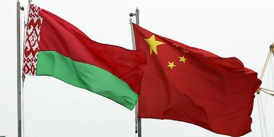 سرمایه گذاری ۱.۲ میلیارد دلاری چین در صنعت کشاورزی بلاروس