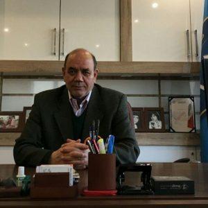 گفتگوی اختصاصی اگروفودنیوز با عبدالرزاق علیمردانی موسس و مدیر عامل پاک تلیسه (۲۰۲)