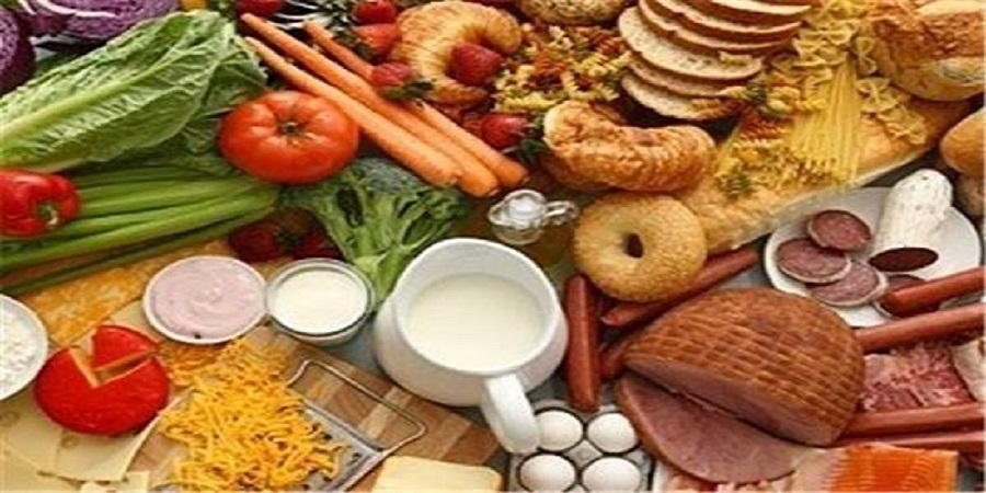 مرکز آمار ایران اعلام کرد:نوسانات قیمتی در کالاهای اساسی/ نرخها یکساله ۳۴.۷ درصد رشد کرد