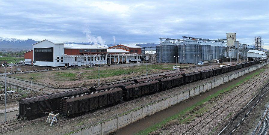 واردات و صادرات شیرین کننده ها در مسیرتوازن؛صادرات زرفروکتوز سیر صعودی به خود گرفت