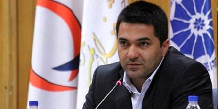 کاوه زرگران: خوانساری میتواند اعتماد بخش خصوصی به وزارت صنعت را برگرداند