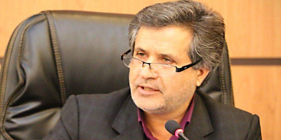 عضو کمیسیون کشاورزی، آب و منابع طبیعی مجلس شورای اسلامی: کشاورزی در ایران هدفمند نیست