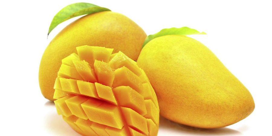این میوه بمب ویتامین است!