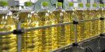 رییس انجمن روغن نباتی:کمبود روغن خوراکی نداریم/ گرانفروشی ۲۰ هزار تومانی بطری!