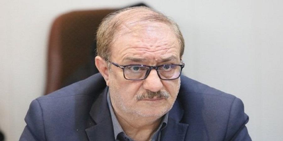 معاون وزیر جهاد کشاورزی:۲۸۰ هزار هکتار آبیاری نوین در کشور اجرا شد