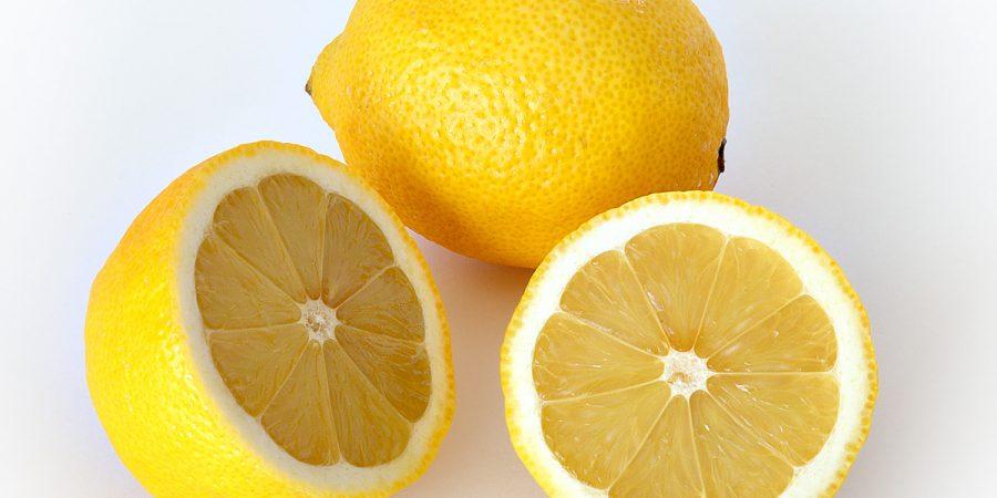 این میوه قاتل فشار خون و ضد خستگی است!