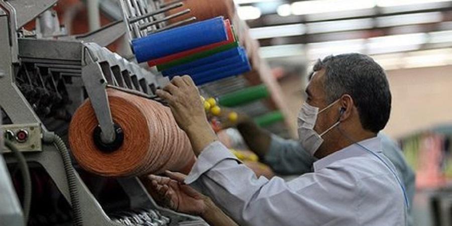 افزایش ۱۰ درصدی تولید و اشتغال در واحدهای کوچک و متوسط