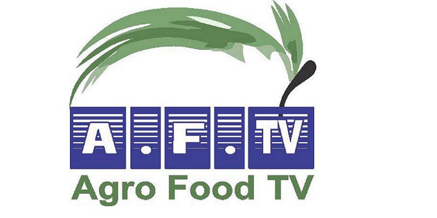 ویدیوهای صنایع غذایی را در اینجا ببینید