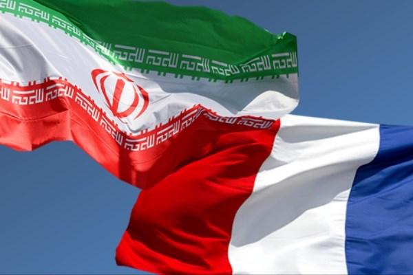 در دیدار حجتی با وزیر کشاورزی فرانسه مطرح شد؛ همکاری ایران و فرانسه در آبزی پروری و اصلاح بذر