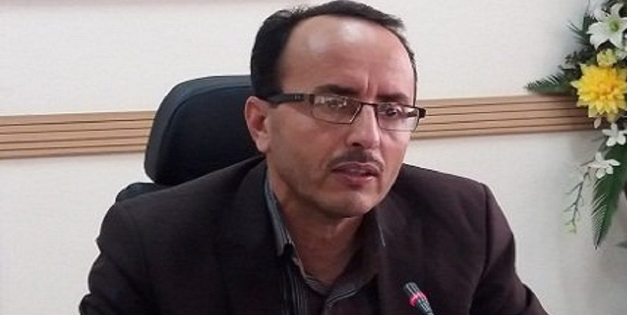 رئیس سازمان دامپزشکی: خودمان را برای شرایط تحریم آماده کردهایم