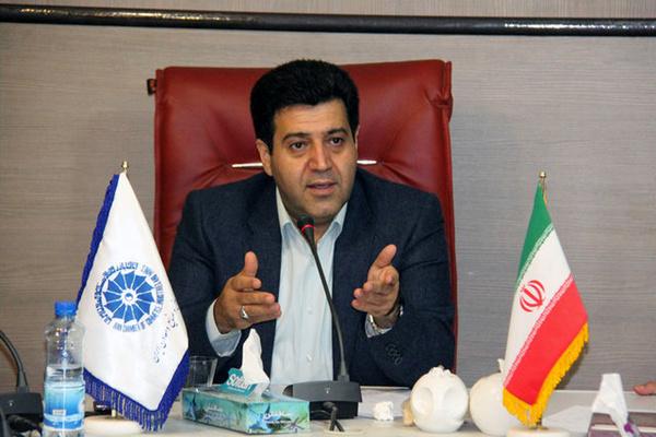 یادداشت انتقادی نایب رئیس اتاق بازرگانی ایران: هر زمان مدیران دولتی زیر ذرهبین قرار میگیرند فرافکنیها آغاز میشود