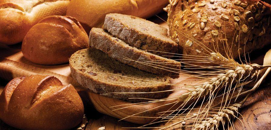 با حضور ۱۷۷ شرکت داخلی و خارجی نمایشگاه بینالمللی صنعت آرد و نان فردا در تهران آغاز به کار میکند