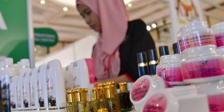 فروش دو تریلیون دلاری اقتصاد حلال در سال ۲۰۱۶