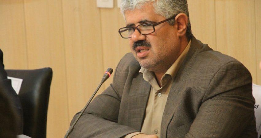 خوزستان یکی از ۷ استان نا امن غذایی است