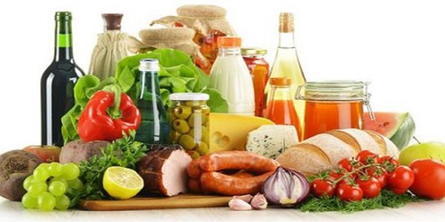 سیر صعودی صادرات و واردات صنایع تبدیلی غذایی در ۹ ماهه امسال