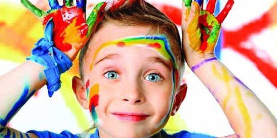 نتایج پژوهشی داخلی نشان میدهد؛تاثیر ویتامین D در درمان «کمتوجهی/بیشفعالی» کودکان