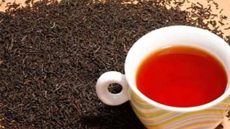 خسارت ۲۰ تا ۸۰ درصدی سرمازدگی به باغات چای لاهیجان