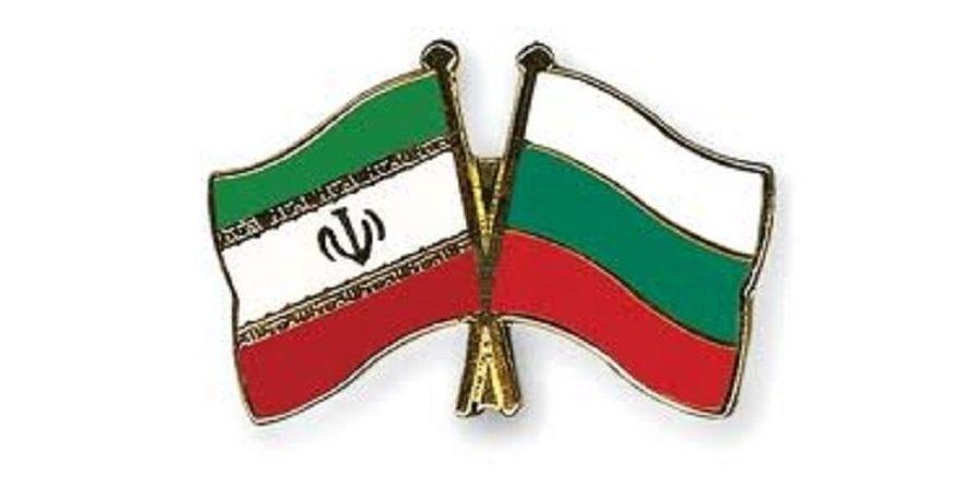 سفیر بلغارستان: خط اعتباری ایران و اروپا برای تجارت محصولات کشاورزی برقرار شود