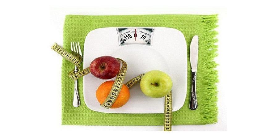 محققان دانشگاه استنفورد:برای کاهش وزن میزان کالری دریافتی خود را نشمارید!
