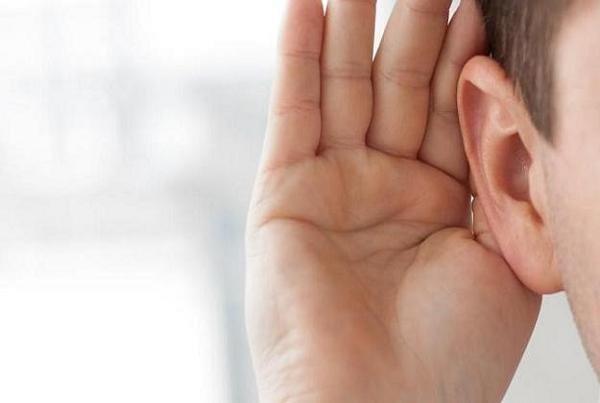 سوءتغذیه عامل بروز ناشنوایی در کودکان