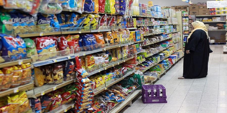 تحریم محصولات بایکوتکنندگان