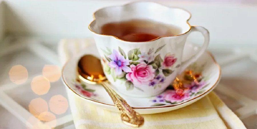 امسال فرصتی مناسب برای معرفی چای کیفی ایرانی