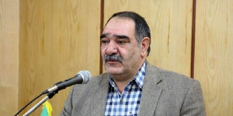 معاون وزیر جهاد کشاورزی: زنجیره محصولات از راهکارهای حل مشکلات بخش کشاورزی است