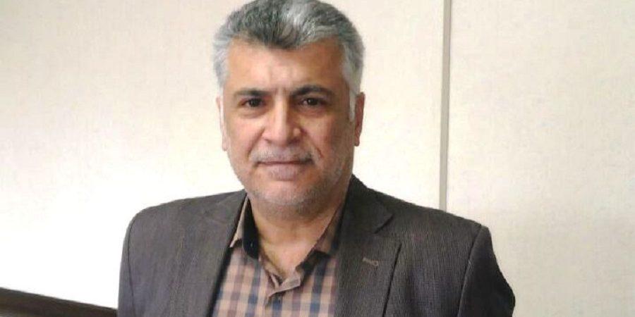 رئیس سازمان حفظ نباتات نهادهای بین المللی ایران را الگوی تامین امنیت غذایی می دانند