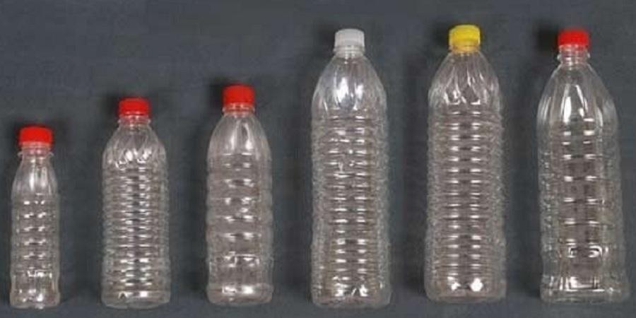 دستور وزارت صنعت برای ساماندهی بازار بطری + نامه