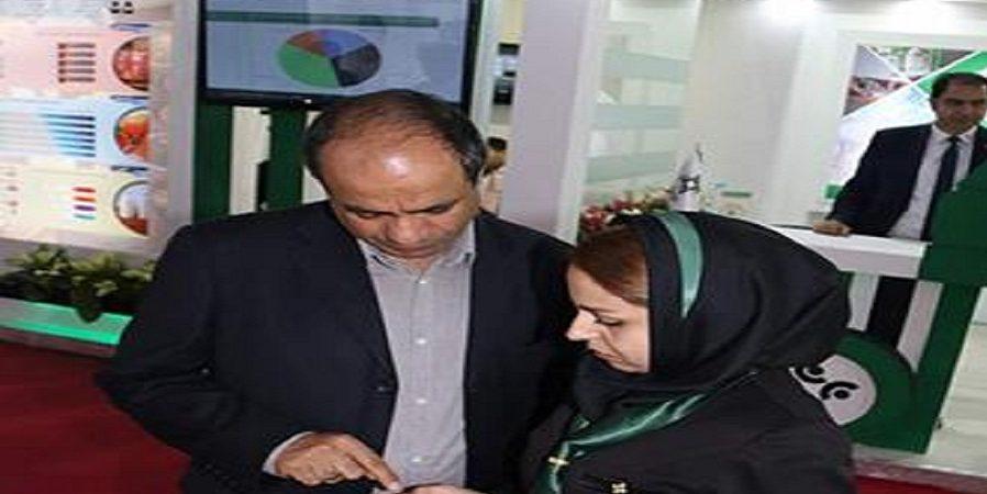 تحقیقات بازار در خصوص الگوی مصرف لبنیات در ایران