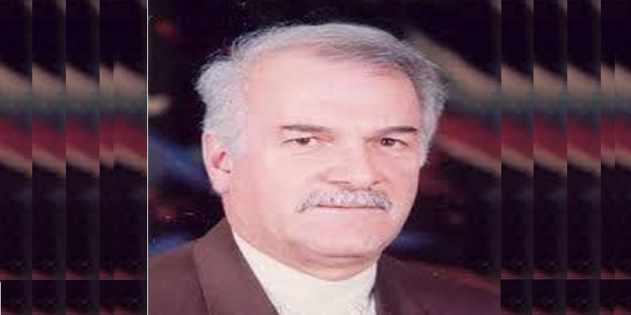 دبیر انجمن برنج ایران:بعضیها به بهانه برنج، کرم زگیل پا میآورند/بلبشوی ناشی از واردات بیرویه، دودی است در چشم کشاورز/سالهاست مازاد بر نیاز کشور، برنج وارد میکنند