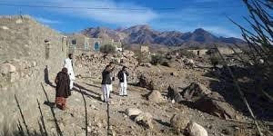 رئیس سازمان امور اراضی مطرح کرد؛سند دار کردن اراضی کشاورزی محدوده طرح انتقال آب به دشت سیستان