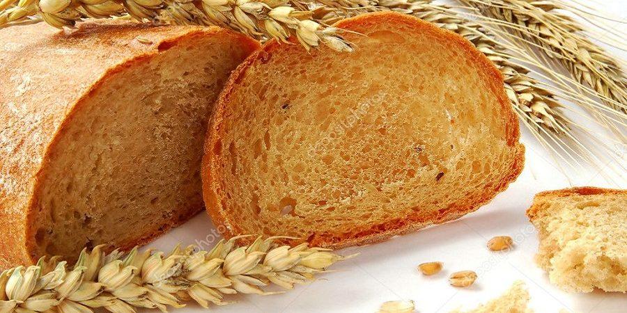 جشنواره فرهنگ تولید نان با عنوان جشنواره «خوشه»برگزار شد
