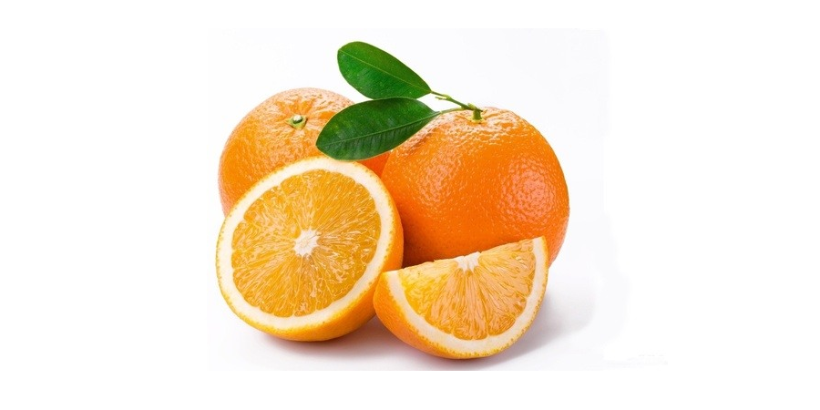 یافته محققان استرالیایی؛مصرف روزانه پرتقال از کاهش بینایی پیشگیری می کند