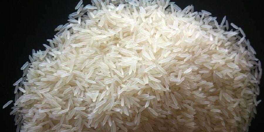 زیان ۲۰۰ میلیون دلاری صادرکنندگان برنج هندی به ایران