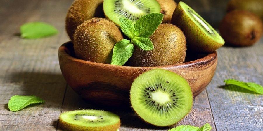 صادرات کیوی برای جلوگیری از صدور میوه نارس ممنوع شد