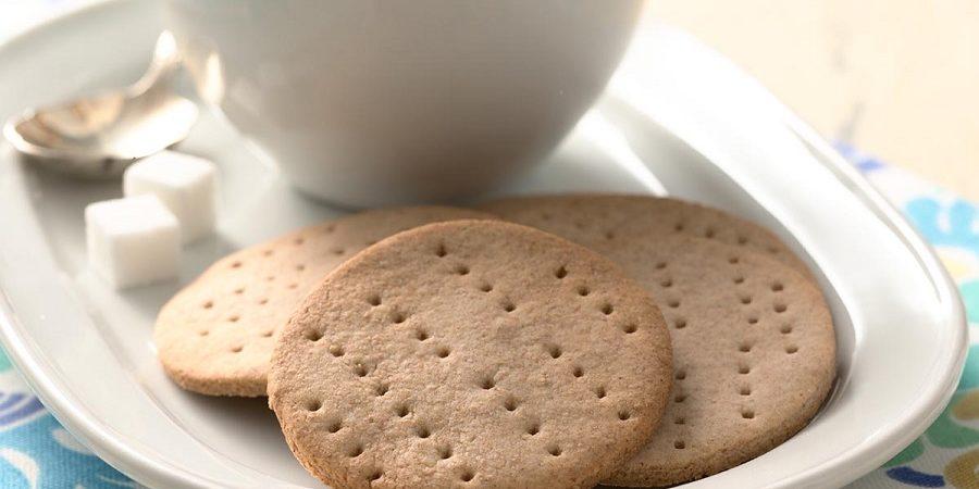 افزایش قیمت ۱۰ تا ۱۵ درصدی محصولات بیسکوئیت،شیرینی و شکلات از اول سال تاکنون
