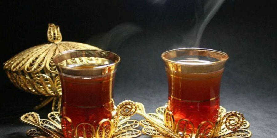 رئیس سازمان چای: چای ایرانی در انبارها رسوب نمی کند