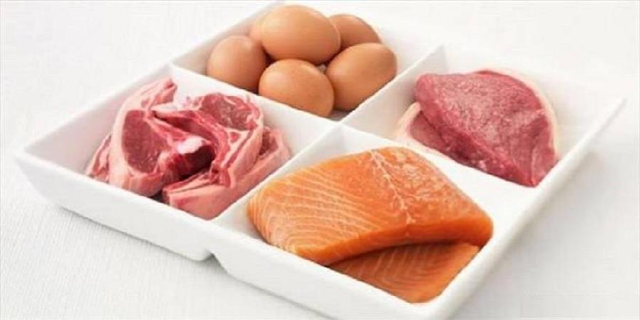 از امروز با همکاری دولت صورت می گیرد؛ آغاز به کار ۲ فروشگاه اینترنتی گوشت و مرغ تنظیم بازار/قیمت هر سبد ۱۴۰ تا ۱۶۰ هزار تومان است