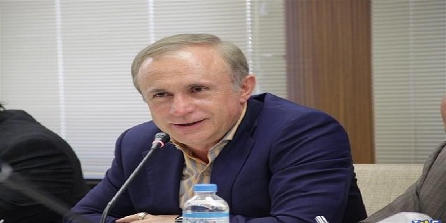 دبیر انجمن تولیدکنندگان جوجه یکروزه: هشدار نسبت به آینده جوجه یکروزه در بازار