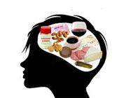 کنترل سردردهای میگرنی با تغذیه